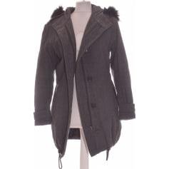 Coat Kookai