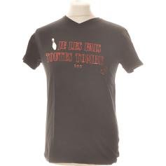 T-shirt Armand Thiery