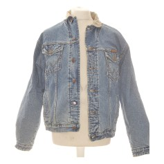Jacket Wrangler