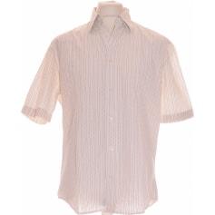 Short-sleeved Shirt Burton