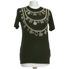 Top, t-shirt Marc Jacobs