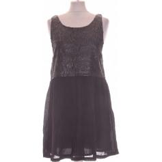 Mini Dress Kookai