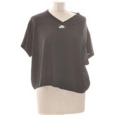 Top, T-shirt Nike