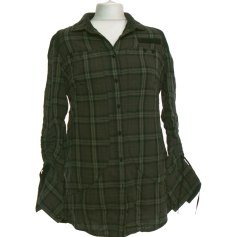 Chemise One Step  pas cher