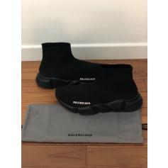 Sneakers Balenciaga Speed Trainer
