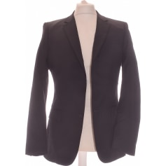 Suit Jacket De Fursac