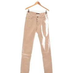 Jeans dritto Ikks