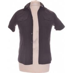 Short-sleeved Shirt Devred