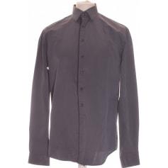 Shirt Izac