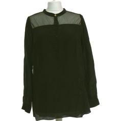 Top, T-shirt Kookai