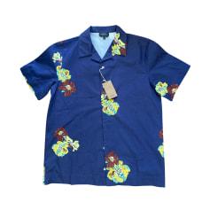 Short-sleeved Shirt APC