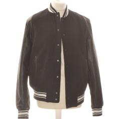 Jacket H&M