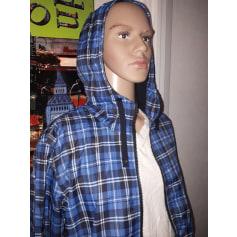 Zipped Jacket Pull & Bear