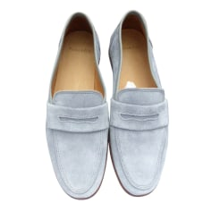 Loafers Paire & Fils