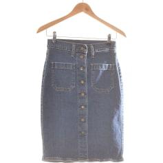 Midi Skirt Levi's