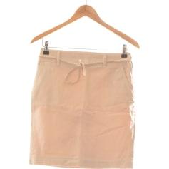 Mini Skirt Lacoste