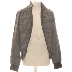 Jacket Celio