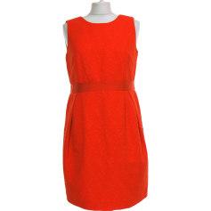 Mini Dress Comptoir Des Cotonniers