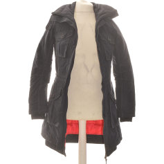 Manteau Adidas  pas cher