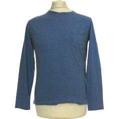 Tee-shirt Massimo Dutti  pas cher