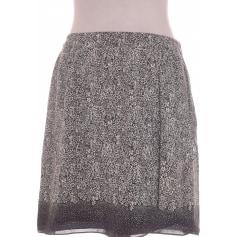 Mini Skirt Comptoir Des Cotonniers