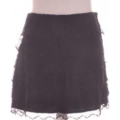 Mini Skirt Kookai