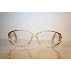 Eyeglass Frames Nina Ricci