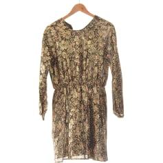Mini Dress Balzac Paris