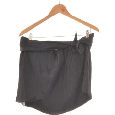 Mini Skirt Iro