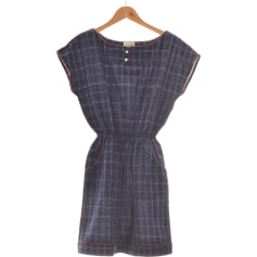 Mini Dress Soeur