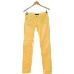 Skinny Jeans Calvin Klein