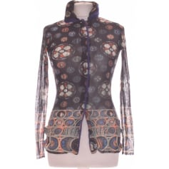 Shirt Jean Paul Gaultier