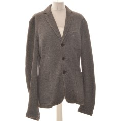Suit Jacket Guess