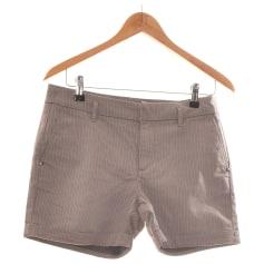 Shorts DDP