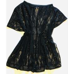 Robe tunique Liu Jo  pas cher