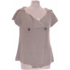Vest, Cardigan Comptoir Des Cotonniers