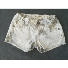 Shorts Chipie