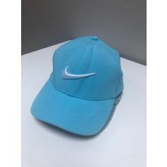 Casquette Nike  pas cher