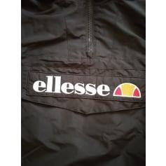 Manteau Ellese  pas cher