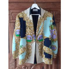 Blazer, veste tailleur Marina Sitbon For  Kamosho  pas cher