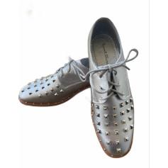 Chaussures à lacets  Sweet Shoes  pas cher