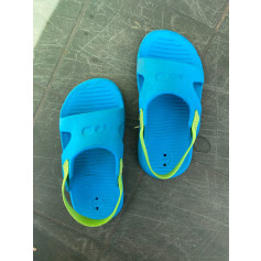 Sandales Décathlon  pas cher