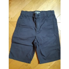 Bermuda Shorts Bonpoint
