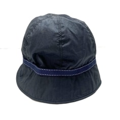 Chapeau Prada  pas cher