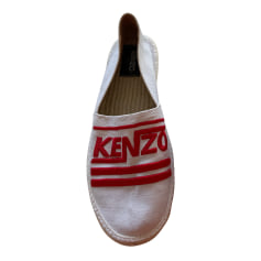 Sandals Kenzo