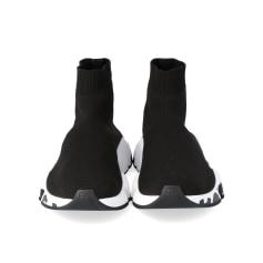 Chaussures de sport Balenciaga  pas cher