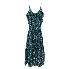 Maxi Dress Stella Mccartney