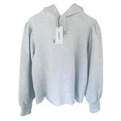 Sweatshirt Ba&sh