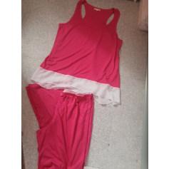 Pyjama Bliss  pas cher
