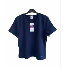 Top, tee-shirt Fruit Of The Loom  pas cher